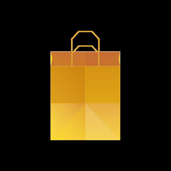 custom-icon-bag