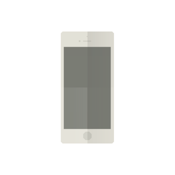 custom-icon-iphone-white