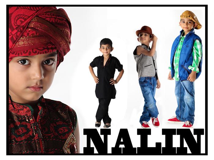 nalin-font-cover.jpg
